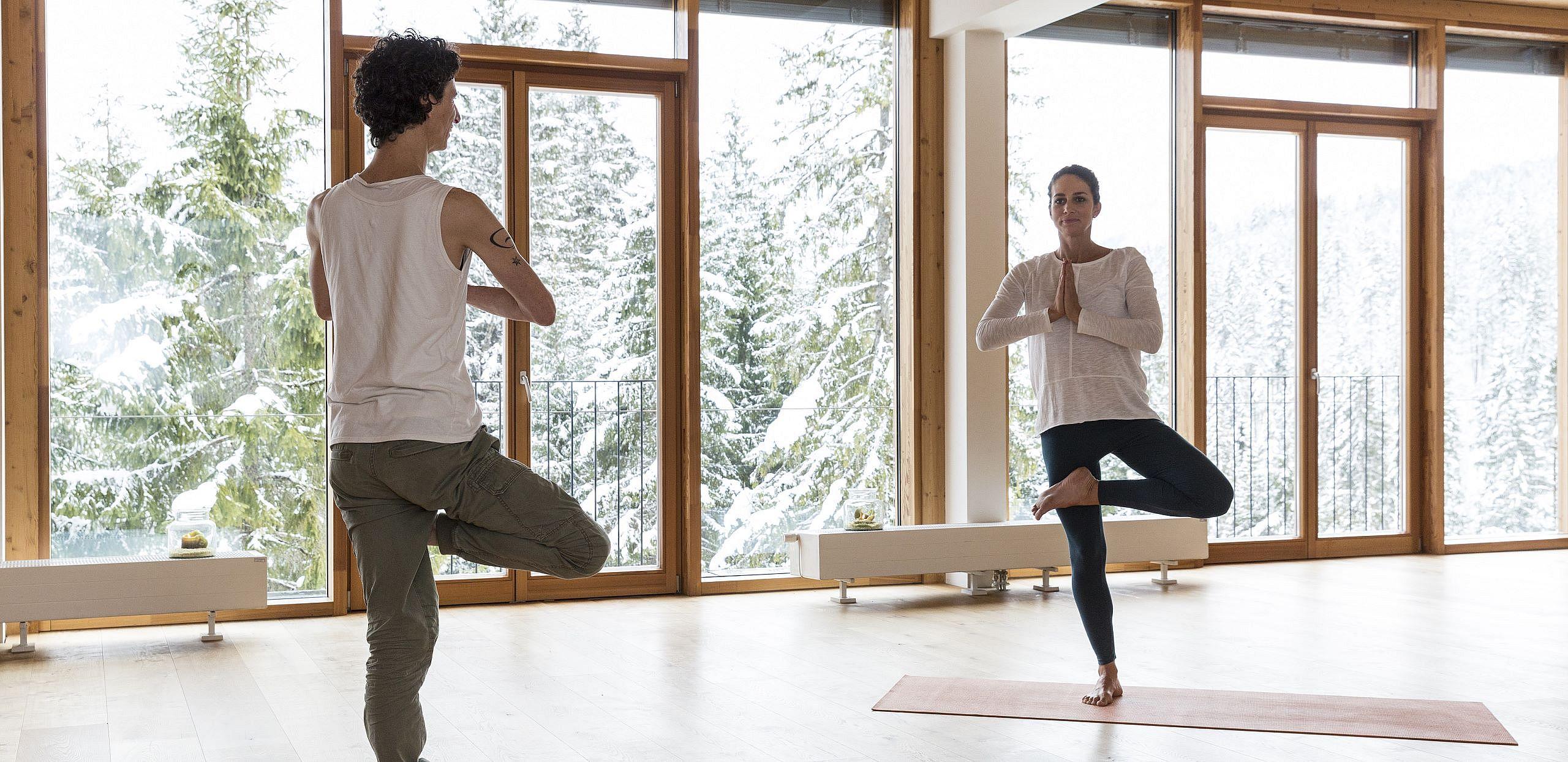 enquiry yoga workshop. Black Bedroom Furniture Sets. Home Design Ideas